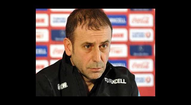 'Romanya Karşılaşması Final Maçımız Olacak'
