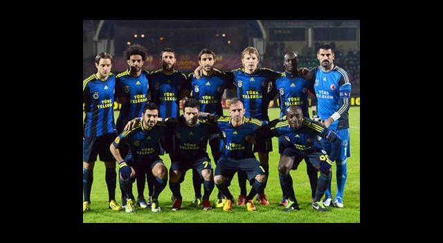 Fenerbahçe, Viktoria Plzen İle İlk Kez Karşılaşacak