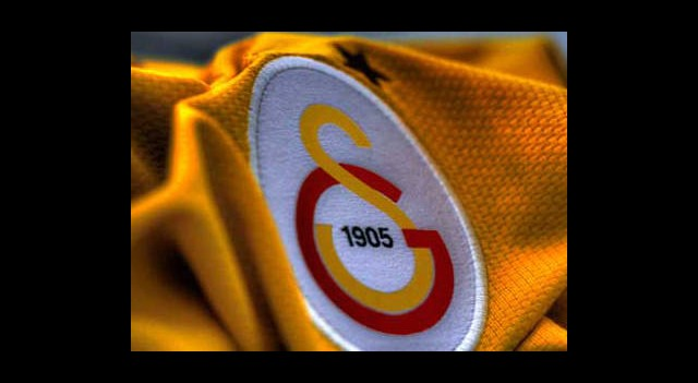 Galatasaray'dan Bir İlk 'GEMİSARAY'