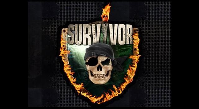 Survivor Bu Sene Nerede Yapılsın?