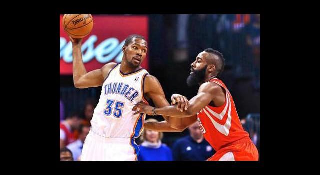 Rockets İlk Maçı Kazandı