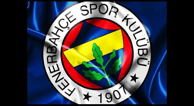 Fenerbahçe'den Tarihi Davet!