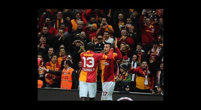 Sivasspor Maçının Biletleri Satışa Çıkıyor
