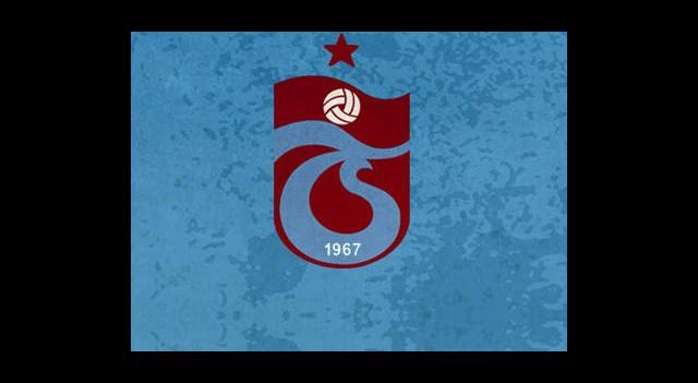 Trabzonspor'da 4 İmza Birden