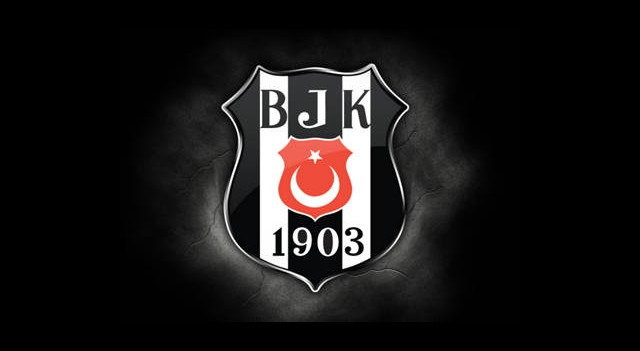 Beşiktaş'a Hem Yazlık Hem Kışlık Stat