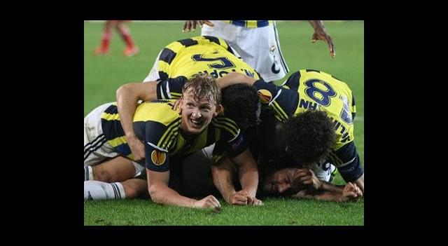 'Fenerbahçe'yi 3-0 Yeneceğiz'