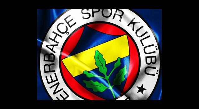 Fenerbahçe Kulübü'ne Polis Baskını İddiası!