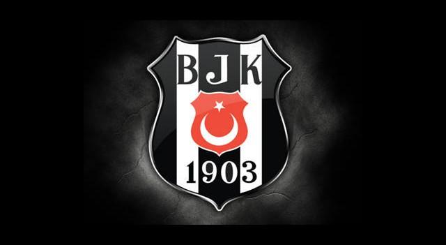 Beşiktaş'ta Hırsız Şoku!