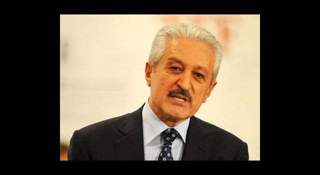 Mehmet Ali Aydınlar Ne Dediyse Çıktı