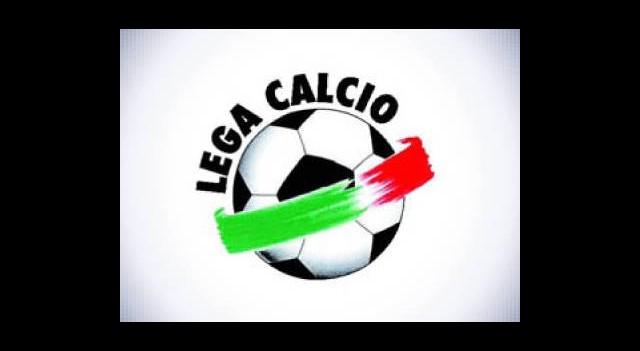 İtalyan Futboluna Mali Baskın!