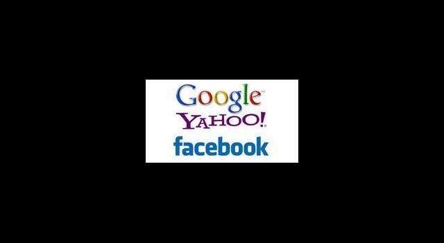 Sosyal Paylaşım Sitelerine Dava