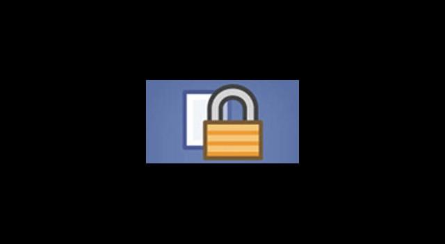 Facebook'ta Güvende Kalmanın 4 Yolu