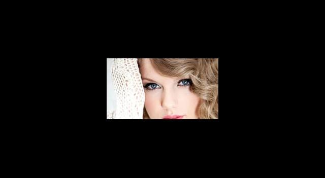 Taylor Swift Kimden İlham Alıyor