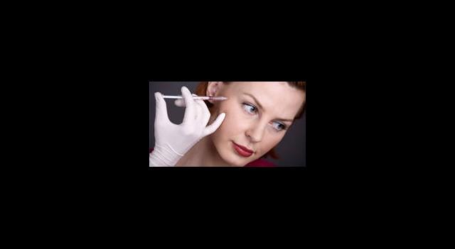 Botoks Zararlı Mı Değil Mi