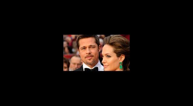Oscar'sız Ünlüler