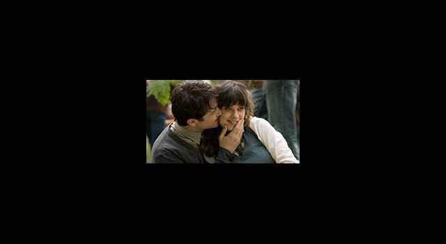Vazgeçilemeyen Romantik Filmler