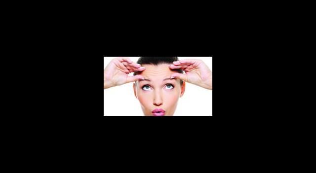 Stress'le Baş Etmenin Yolu Güzelleşmek