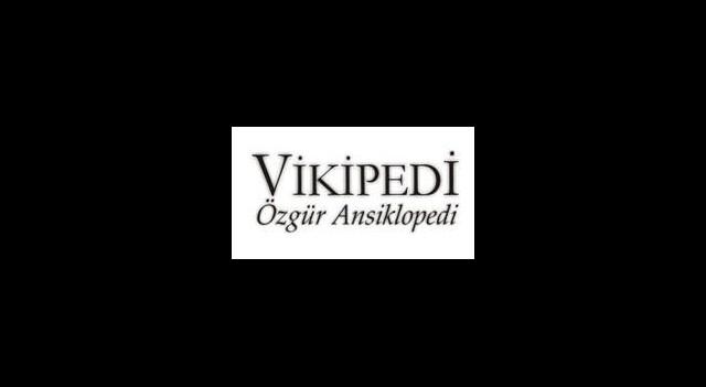 Wikipedia Kapanacak Mı