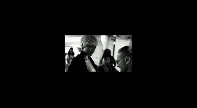 Rihanna'nın Yeni Görüntüleri