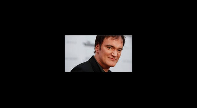 Tarantino'nun 2011 Favorileri