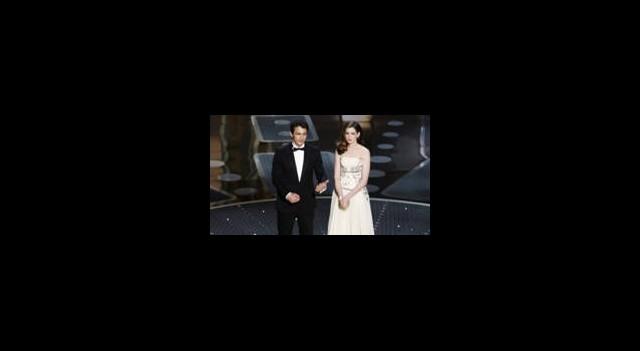 Oscar'a yeni salon aranıyor
