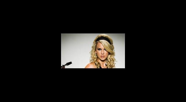 Taylor Swift'in Gelecek Albümü
