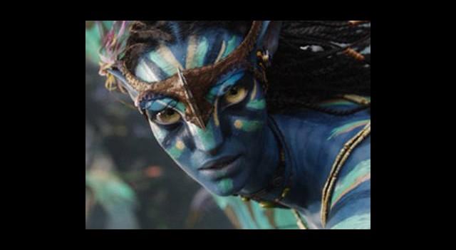 Avatar 2'nin Yeni Senaristi Kim?