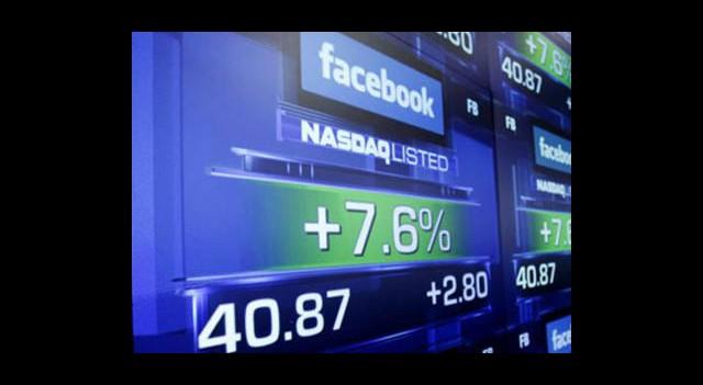 Facebook Hangi Markalardan Daha Değerli?