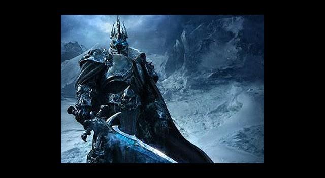 World of Warcraft Filminde Şok Gelişme