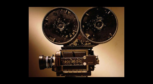 Bu Hafta vizyona 10 Yeni Film Girecek