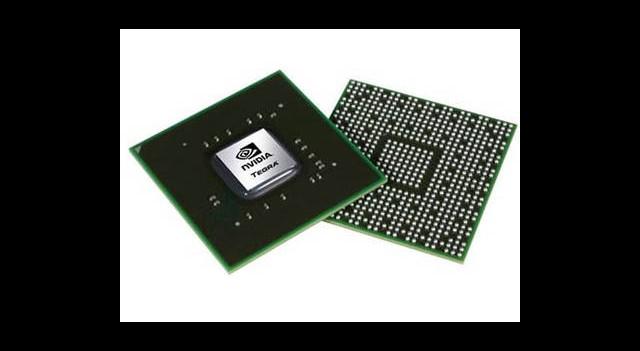 4G'li NVIDIA Tegra 3'lerin Çıkışı Ertelendi