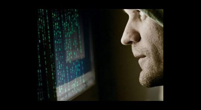 Rus Hacker Apple'ı Fena Kızdırdı!