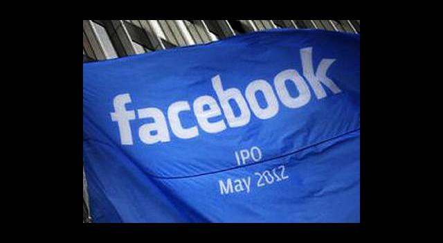 Zuckerberg Şirketi İçin Bir Risk Faktörü Olabilir mi?