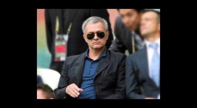 Mourinho İle Yollar Ayrılıyor mu?