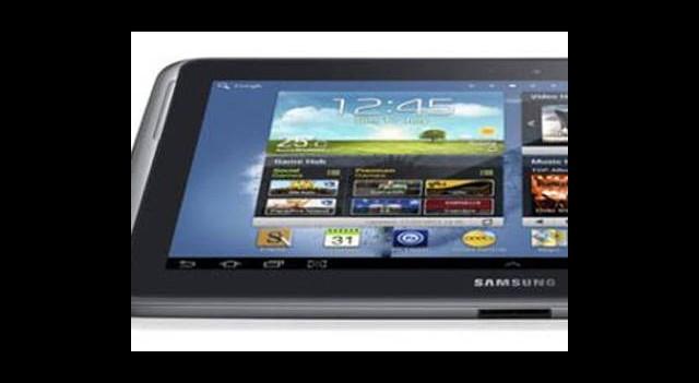 Samsung, Wacom Hisselerini Satın Alıyor!
