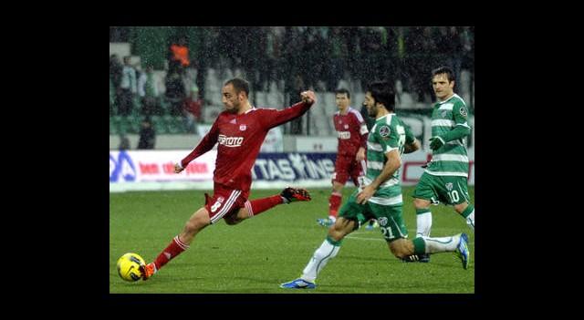 Süper Lig Perdelerini Açıyor