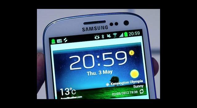 Samsung'dan 310 Milyon Dolar'lık Dev Satın Alma