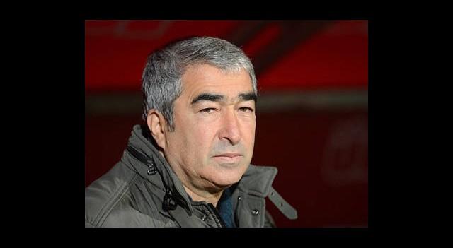 Beşiktaş'ın En Zor Mücadelesi