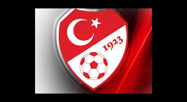 TFF, UEFA Lisansı ve Ulusal Lisans Alan kulüpleri açıkladı