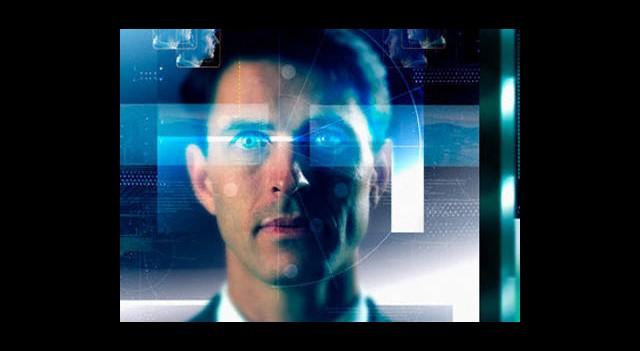 Samsung, Yüz Takip Sistemlerini Daha da Geliştirecek