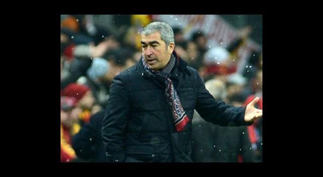 Galatasaray 4 Ay Oynamayan Oyuncu Aldı
