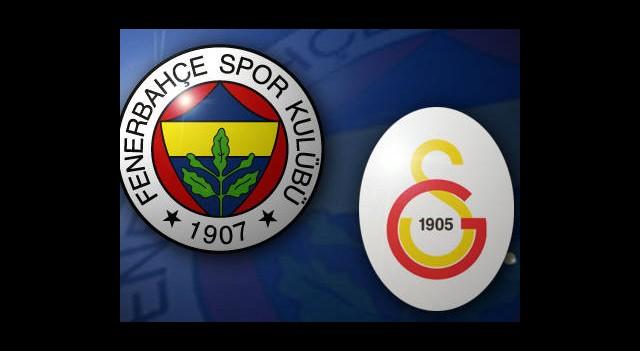 Fenerbahçeli Futbolcuya Galatasaray Şakası