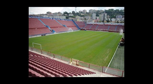 Trabzonspor'a İyi Haber