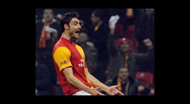 Riera'dan Fenerbahçe'ye Gönderme
