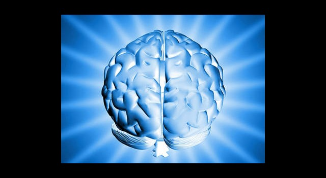 İnsan Beyninin Gizemi Çözülüyor