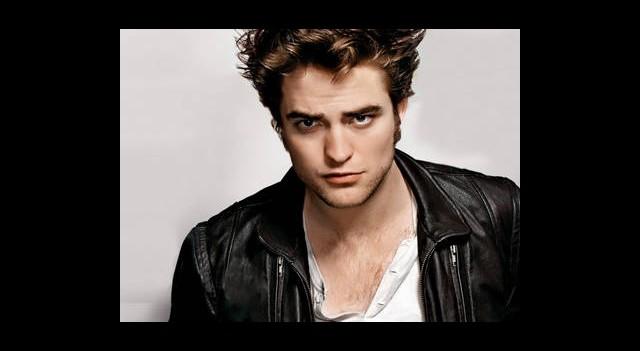 Pattinson Aldatmanın Şokunu Atlatamadı