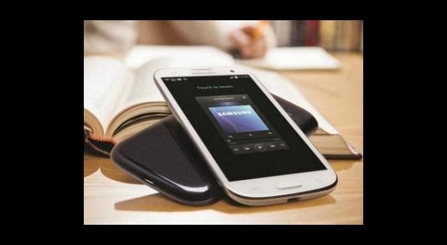 Samsung Galaxy S III İçin Neler Planlanıyor?