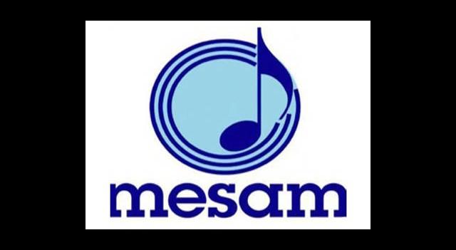 MESAM'dan Basın Açıklaması