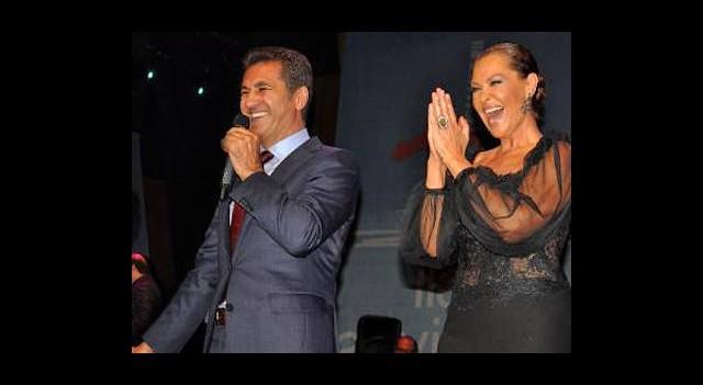 Hülya Avşar'a Olan Hayranlığını Yıllar Sonra Açıkladı!