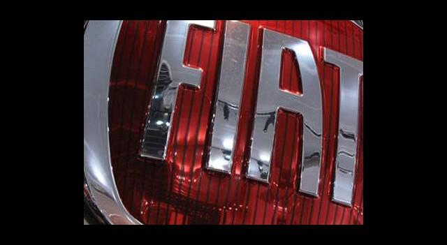 Fiat'tan Türkiye İçin 4 Sır Proje